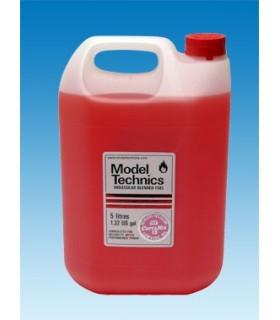 Carburant Coptamix 15% 5L