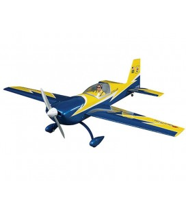 Extra 300 SP 46/81ARF Great Planes 1,40m