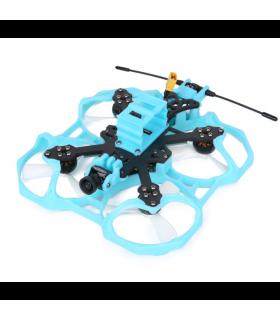 Drone Protek 25 Pusher HD Iflight avec Vista Polar