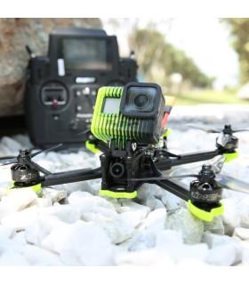 Drone BNF Nazgul5 Analog V2 6S Iflight