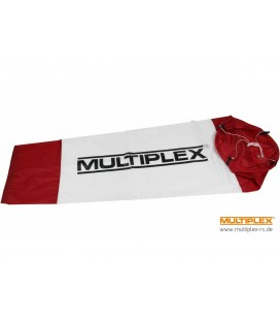 Manche à air Multiplex grand modèle 1,2m