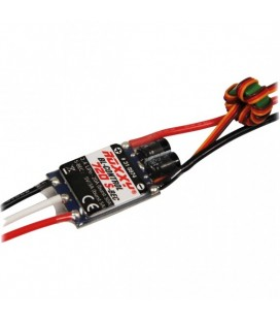 ESC 20A ROXXY BL-Control 720 S-BEC