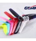 Set of 4 propellers GEMFAN 3052-3 FLASH DURABLE (red)