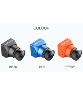 Fotocamera FOXEER HS1200 Freccia Mini V2
