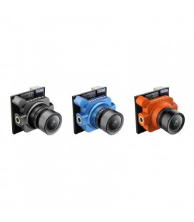 Camera FOXEER HS1202 Arrow Micro V2