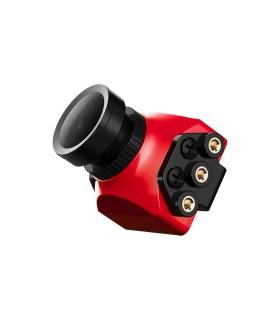 Fotocamera FOXEER HS1206 Predator mini