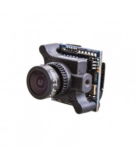 RUNCAM Micro Swift2 lentille 2,3mm