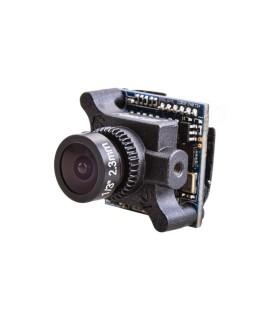 RUNCAM Micro Swift2 obiettivo 2.3 mm
