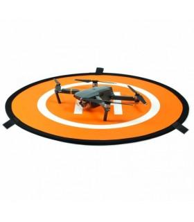 Piste de décollage pour drone 55 cm