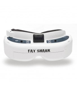 Fatshark DOMINATOR HD3