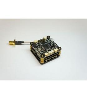 Powercube V2 ESC 4 en 1 20A