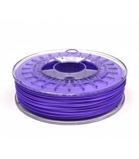 Filament PLA OCTOFIBER 1.75 mm