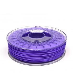 Filamento PLA OCTOFIBER 1.75 mm