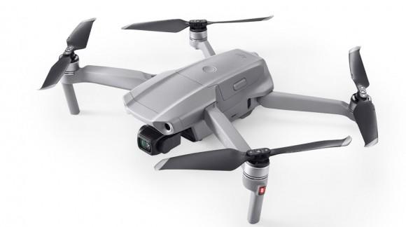 Quel drone choisir pour débuter?